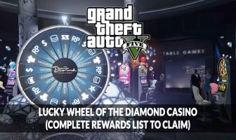 gta5-online-casino-diamond-lucky-wheel-tips-guide-rewards
