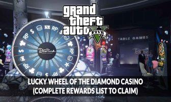 gta5-online-casino-diamond-lucky-wheel-tips-guide-rewards