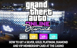 wiki and guides for GTA 5 Online | kill-the-game com best
