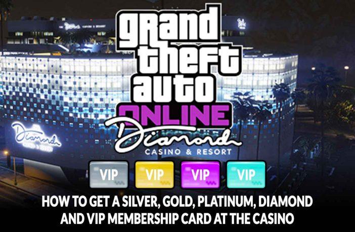gta5-online-casino-resort-all-membership-card-guide