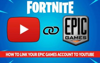 guide-fortnite-drops-how-link-account-youtube-to-epic-games