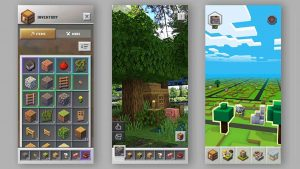 minecraft-earth-mojang-game-system-android