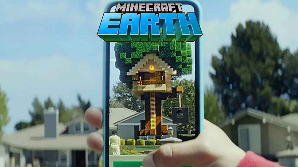 new-game-minecraft-earth-mojang-2019-release
