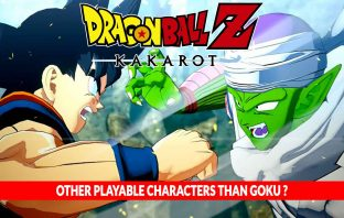 playable-characters-question-answer-dragon-ball-z-kakarot