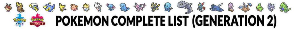 pokedex-pokemon-sword-and-shield-complete-list-gen-2