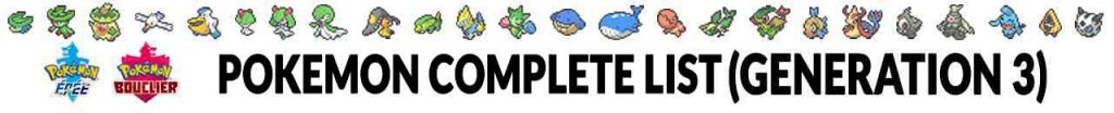 pokedex-pokemon-sword-and-shield-complete-list-gen-3