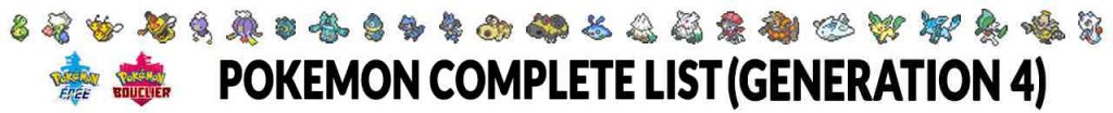 pokedex-pokemon-sword-and-shield-complete-list-gen-4