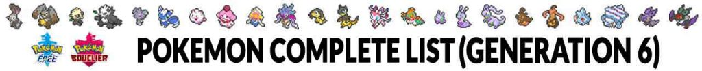 pokedex-pokemon-sword-and-shield-complete-list-gen-6