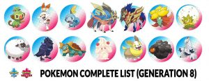 pokedex-pokemon-sword-and-shield-complete-list-gen-8
