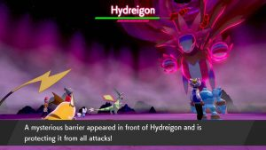 pokemon-sword-and-shield-dynamax-raid-battle-barrier-protecting