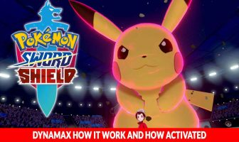 pokemon-sword-and-shield-guide-dynamax-system-how-to