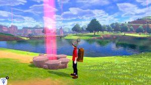 pokemon-sword-and-shield-max-raids-battle-red-light-pillars
