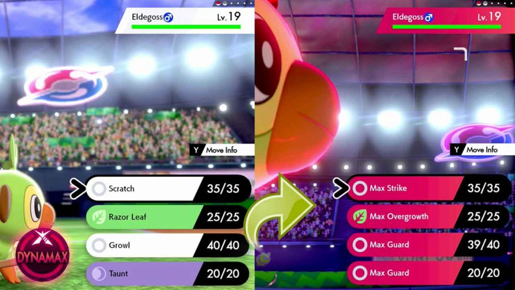 pokemon-sword-and-shield-new-max-moves-dynamax-system