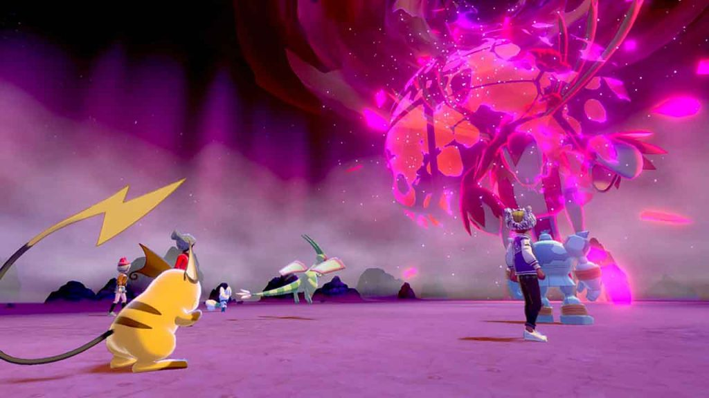 pokemon-sword-shield-dynamax-raid-capture-catch