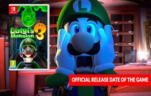 release-date-for-luigi-mansion-3-game-on-nintendo-switch