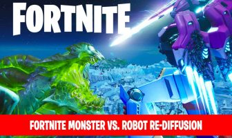 reroll-fortnite-battle-fight-monster-vs-robot-mecha