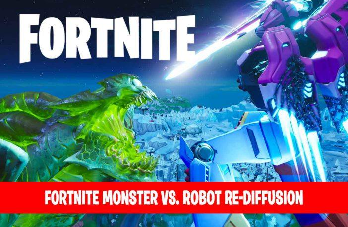 reroll-fortnite-battle-fight-monster-vs-robot-mecha