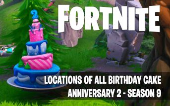 where-is-located-all-birthday-cake-in-fortnite-season-9