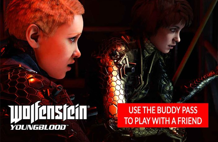 wolfenstein-youngblood-system-buddy-pass-play-share-with-other-friend