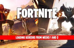 Fortnite-Season-10-X-Loading-Screen-Week