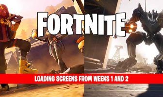 Fortnite-Season-10-X-Loading-Screen-Week
