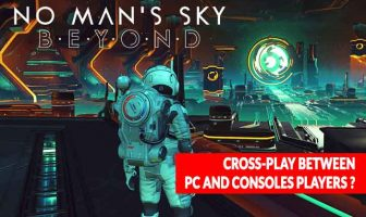 No-Mans-Sky-Beyond-cross-play-features