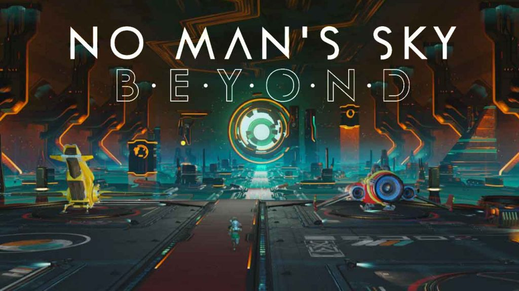 No-Mans-Sky-Beyond-new-hub-multiplayer-nexus