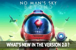 No-Mans-Sky-Beyond-version-2-0-new-content