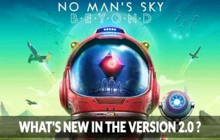 No-Mans-Sky-Beyond-version-2-0-new-content