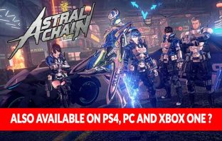 astral-chain-release-game-on-ps4-pc-or-xbox-one