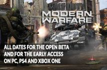 cod-modern-warfare-all-date-for-open-beta-early-access-pc-ps4-xbox-one