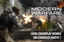 cod-modern-warfare-cross-play-features-how-to