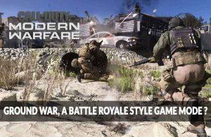 cod-modern-warfare-ground-war-battle-royale