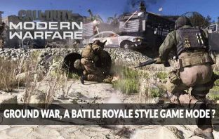cod-modern-warfare-ground-war-battle-royale