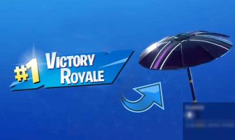 fortnite-X-glider-umbrella-reward-season-10-top-1