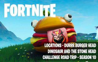 fortnite-season-10-location-durrr-burger-dinosaur-stone-head