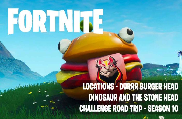 fortnite-season-10-location-durrr-burger-dinosaur-stone-head