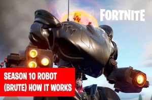 fortnite-season-10-robots-brute-mecha-how-to