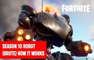 fortnite-season-10-robots-brute-mecha-how-to