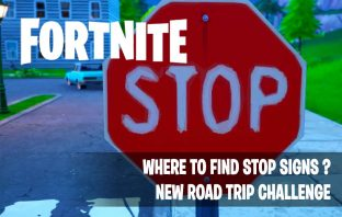fortnite-stop-signs-destroy-road-trip-challenge