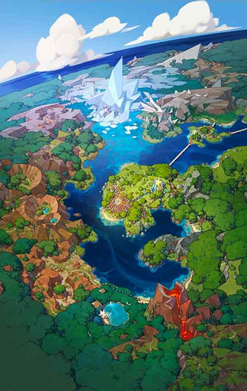 pokemon-masters-full-map-artificial-island-pasio