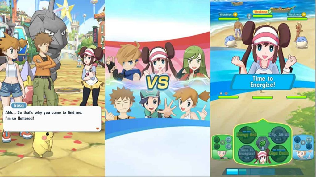 pokemon-masters-gameplay-ios-android
