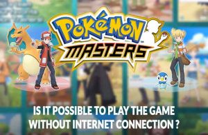 pokemon-masters-how-to-play-without-internet-connection