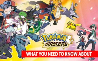 pokemon-masters-what-you-need-to-know