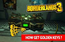 Borderlands-3-golden-keys-explain-methods-to-get