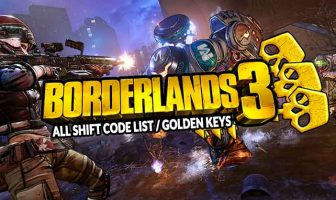Borderlands-3-shift-codes-how-get-gold-keys