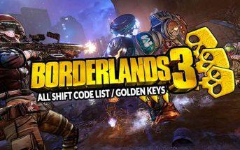 Borderlands-3-shift-codes-how-get-gold-keys