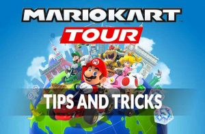 best-tips-tricks-for-mario-kart-tour-game