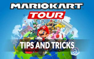 best-tips-tricks-for-mario-kart-tour-game