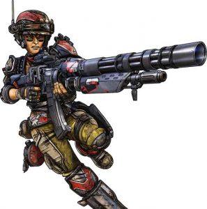 borderlands-3-Moze-the-gunner-character